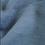 Thumbnail: LINEN BIG SHIRT