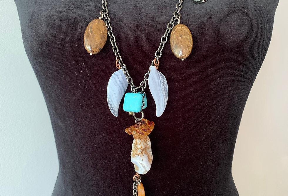 Best Charm Necklace