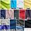 Thumbnail: The Cowl Long Sleeve Knit Linen Tunic