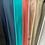 Thumbnail: Bamboo Turban Head Wrap- Various Colours