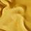 Thumbnail: SWING LINEN COWL