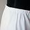 Thumbnail: Bamboo Little Skirt