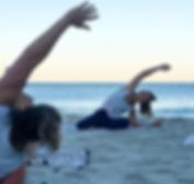 Beach Pilates.png