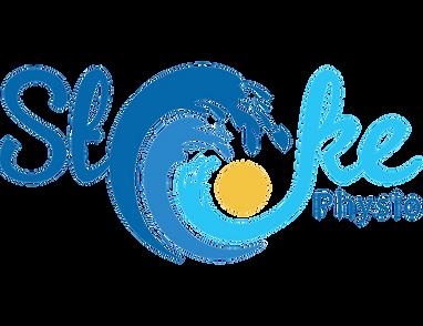 Stoke Logo.png