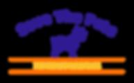 STP large logo.png
