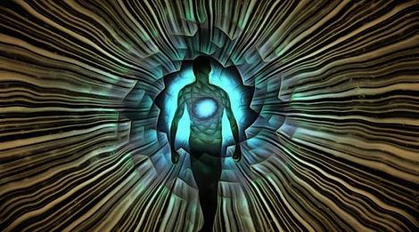 transformativ spiritualitet.jpg