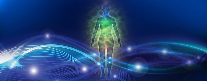 polarity therapy energi in motion holist