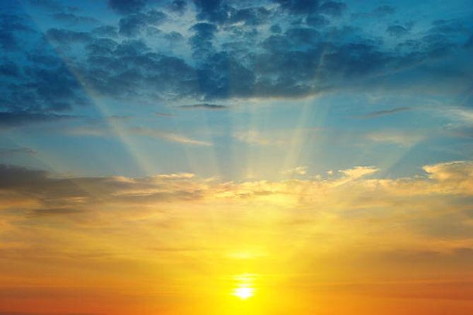 stunning sunset.jpg