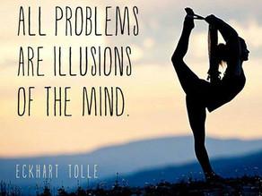 Mindfulness omprogrammerer gamle mønstre og endrer våre liv.