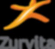 Zurvita-Logo-CMYK_Flat_tagline_primary_V