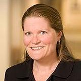 Jennifer Herlihy, Esq.jpg