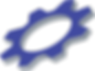 ChiropracticWorks Cog