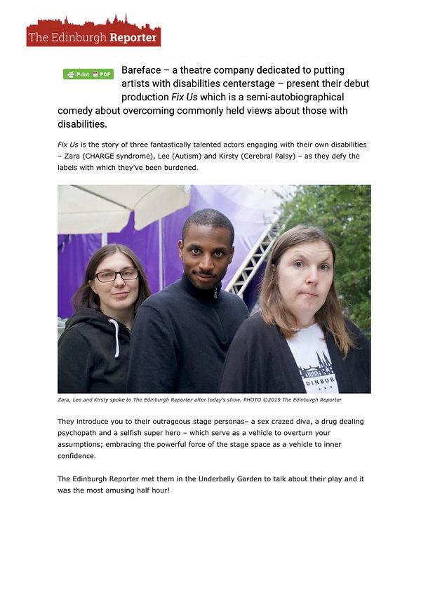 BareFace - Edinburgh Report 6.jpg