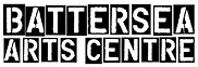 Battersea-Arts-Centre-logo_edited.png