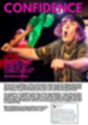 BareFace - Edinburgh Report 12.jpg