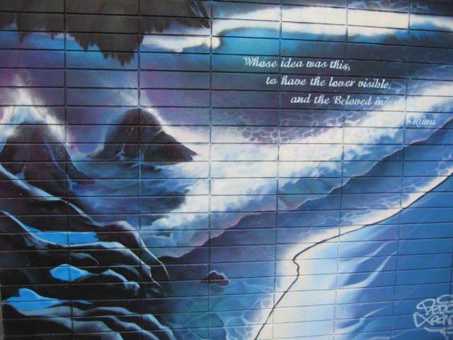 mural vancity