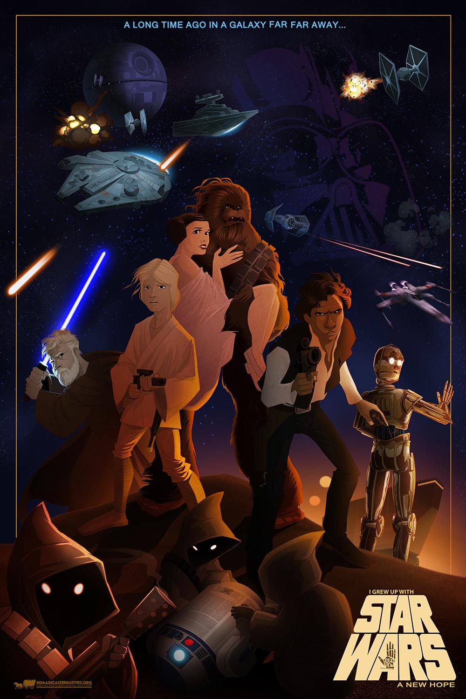 STARWARS poster FINAL_sml