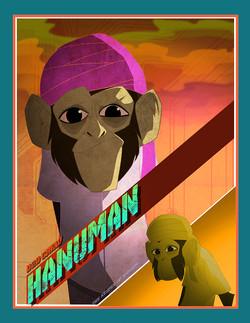 delhi 2 dublin character designs