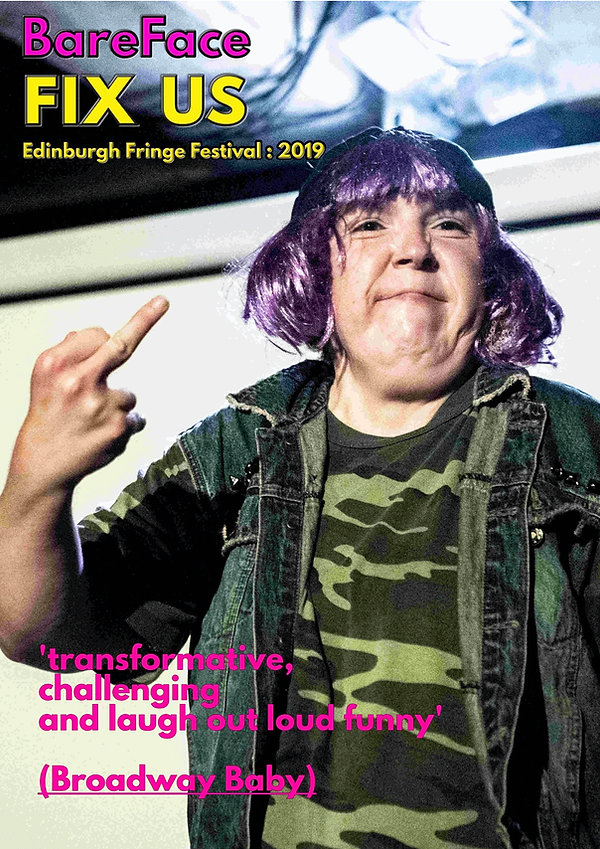 BareFace - Edinburgh Report 1.jpg