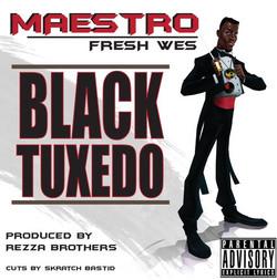 Maestro fresh wes single cover 2013