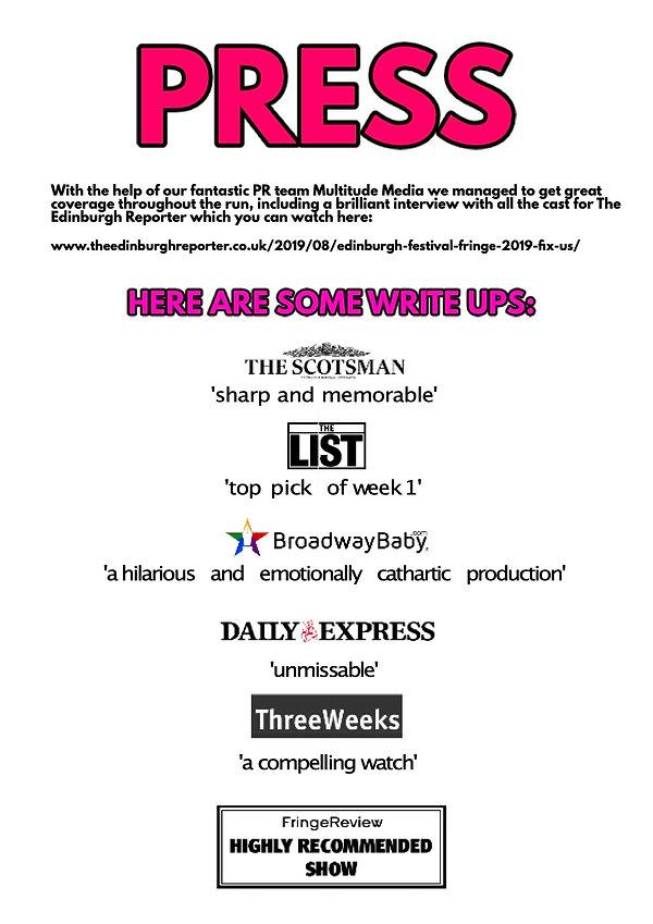 BareFace - Edinburgh Report 5.jpg