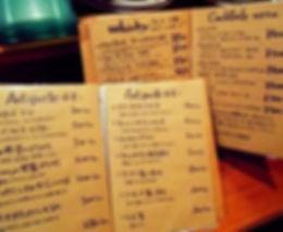 menus-compressor.jpg