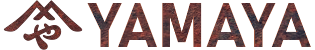 final-menu-Logo.png