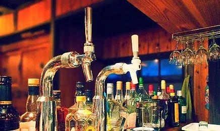 bar-taps-compressor.jpg