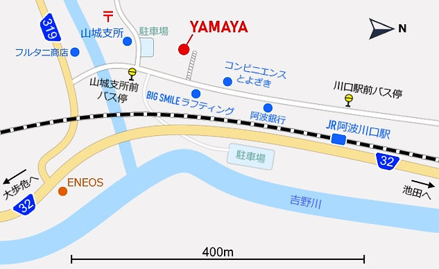 Yamaya Map JP.jpg