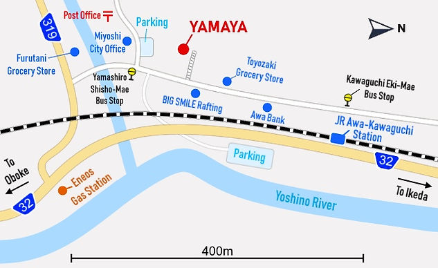 Yamaya Map EN.jpg