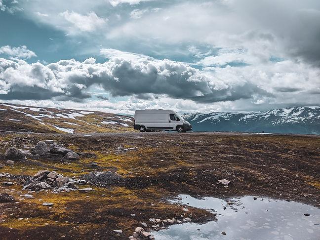 White Van Plan Cover Image.jpg
