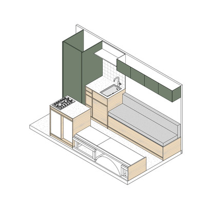 Van Design Software and Drawings (CAD)