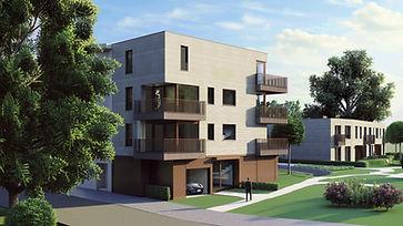 Final exterior 1 - High res (4).jpg