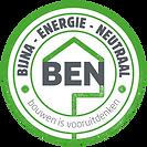 BEN-logo.png