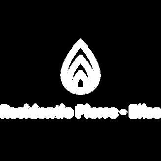 Logo_Residentie_Pierre_Elise-01 WHITE.pn
