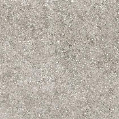 Blue Stone Grey
