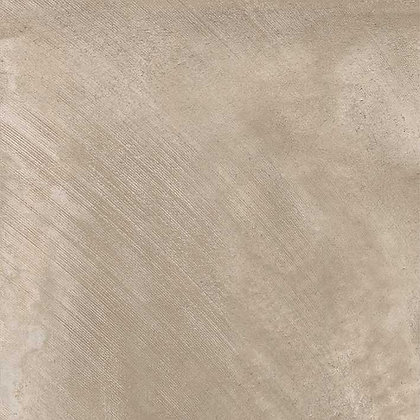 Gea Taupe