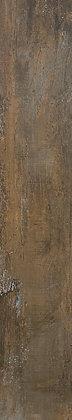 Vintage Plank Brown