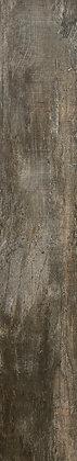 Vintage Plank Burnt