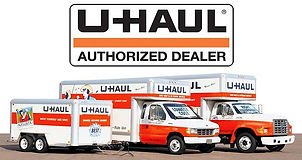 Uhaul-authorized-dealer.jpg