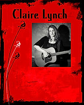 Claire Lynch Red Poster.jpg
