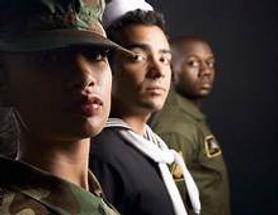 military image 6.jpg
