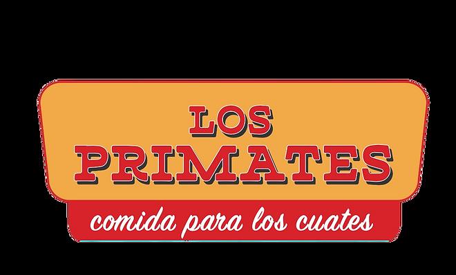 losprimates_transparente.png