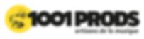1001PRODS_logo_bandeau-2.png