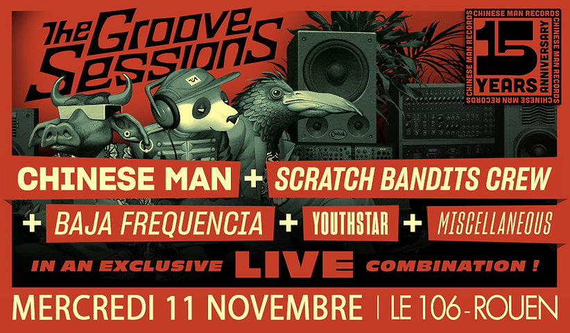 GSLIVE-Ban-event-FB+DATE2.jpg
