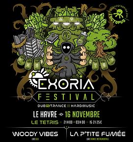 ExoLeHavre - Flyer web.png