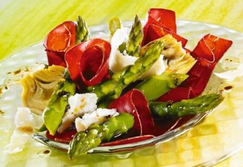 Salat_Bündnerfleisch.pptx.jpg