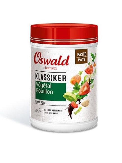1 kg Gemüsebouillon Végétal - Paste