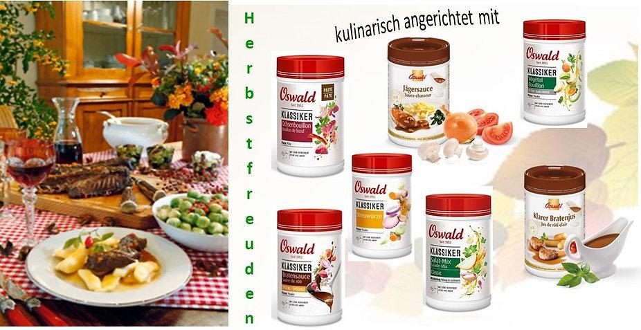Kulinarische Herbstfreuden 24.11.20.jpg