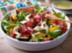 Salat Feinschmecker.pptx.jpg